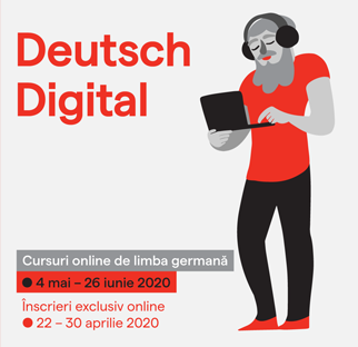 Deutsch Digital